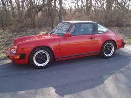 84 porsche 911 for sale 1984 porsche 911 for sale carsforsale com