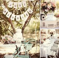 decoration mariage vintage mariage vintage pour juillet 2013 ca y est je suis madame