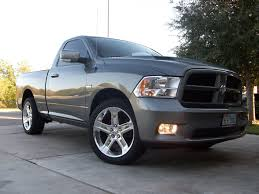 weight of 2011 dodge ram 1500 2011ramrt 2011 dodge ram 1500 regular cab specs photos