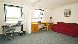 chambre etudiant annecy logement étudiant à levallois perret résidence étudiante les