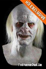 Realistic Halloween Costumes Realistic Human Halloween Masks The Horror Dome