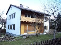 Zweifamilienhaus Zu Kaufen Zu Verkaufen Haus