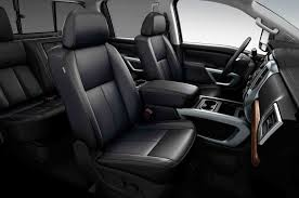 black nissan rogue interior car pictures