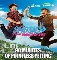Smosh Memes - smosh the movie by tdf666 on deviantart
