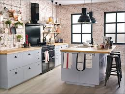 metal kitchen cabinets vintage kitchen vintage cabinet stand alone kitchen cabinets how to
