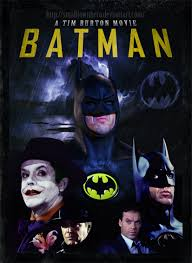 superhero movies u2013 the game huntress