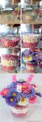 Spring Table Settings Ideas by Best 25 Easter Centerpiece Ideas On Pinterest Spring
