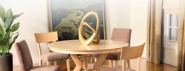 Home Decor Stores In Minneapolis Furniture Home Furn Com Hom Furniture Rugs Gabberts Furniture