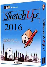 Home Design Pro 2016 Product Key 25 Best Google Sketchup Ideas On Pinterest Free 3d Modeling