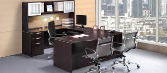 u shaped executive desk u shaped desk creative computer desk full size of office table