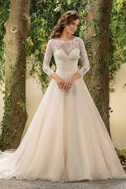 bridal collections bridal bridal collection wedding dress collections