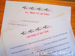 halloween mad libs christmas word games creative family fun