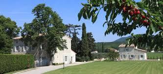 chambre d hote en drome provencale chambres d hôtes la laùpio de la laupie drôme provençale a 10km