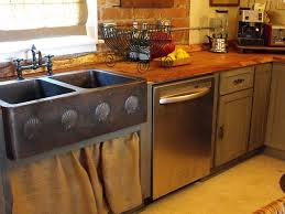 Sink Designs Kitchen 166 Best Decor Farmhouse Sinks Images On Pinterest Farmhouse