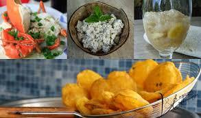 cuisine mauricienne voyages et expériences maurice les spécialités culinaires