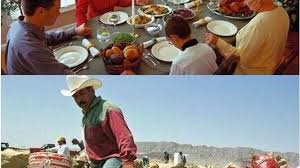 why mexicans thanksgiving on vimeo