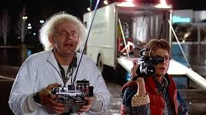 top 10 movies about time travel best top 10 lists