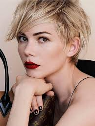extension in shaved back and side hair how to easily grow out undercut hair operandi moda