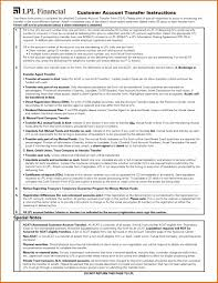 site security plan template form templates masir construction site