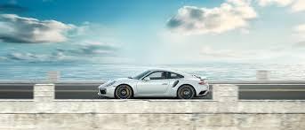 porsche side png 2017 porsche 911 turbo model info porsche orland park