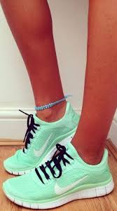 best 25 cute running shoes ideas on pinterest cute nike shoes