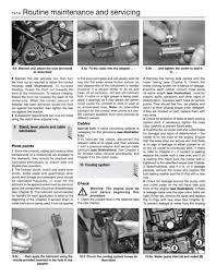 yamaha yzf r1 04 06 haynes repair manual haynes manuals