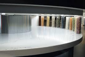 Future Kitchen Design Peek Inside The Zero Waste Kitchen Of The Future Future Kitchen By