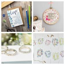 faith gifts faith based gifts for your wedding and from cheerfully