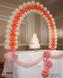 balloons are fun wedding balloons whitewed directory