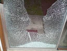 replace glass sliding door great broken patio door glass sliding glass door with broken