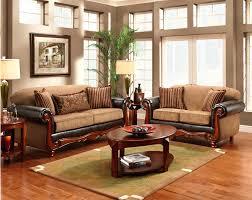Bobs Living Room Furniture Living Room Set Furniture Superb Stores Sets Bobs Sectional 814