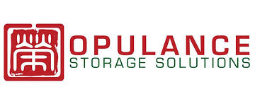 Storeroom Solutions by Opulance Storage Solutions Home Facebook