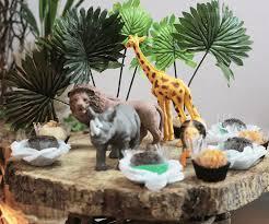 safari decorations animal safari birthday party yuri s 2nd safari birthday