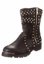 womens boots zalando 144 best zalando shoes images on shoes accessories