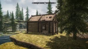 Skyrim Decorate House by Tour Beach Houses With Pictures Hgtv Loversiq