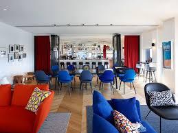 Home Design Concept Lyon 9 by Hotel Citizenm Paris Gare De Lyon France Booking Com