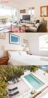 design your own home in australia best 25 west end brisbane ideas on pinterest black house
