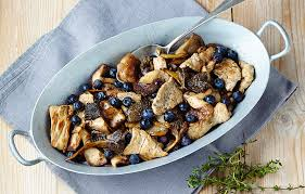 comment cuisiner le plat de cote conseils et astuces pour cuisiner la viande de veau cuisine et