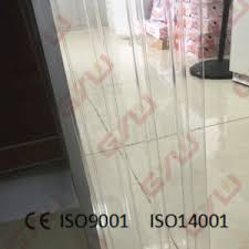 pvc door curtain china pvc door curtain for cold room freezer china pvc curtain