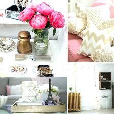 Home Furnishing Websites Wonderful Home Decor Websites Medium Size