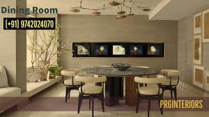 Interiors Of Kitchen Prg Interiors Prginteriors Twitter