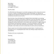 general cover letter sle general cover letter for resume archives gotraffic co