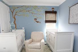 Decor Baby Room Wall Decor Fresh Wall Decor Ideas For Baby Nursery High