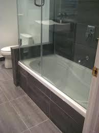 bathtub shower wall tile bathtub shower walls tub wall mounted