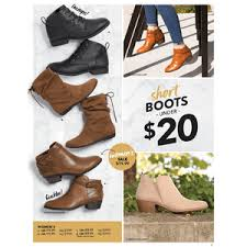 payless shoesource black friday 2017 ad