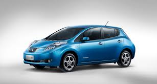 cars nissan wallpaper nissan leaf electric cars nissan city cars ecosafe