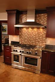Gas Countertop Range Kitchen Cooktops Best 25 Gas Oven Ideas On Pinterest Gas Stove Stoves And Gas