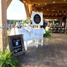 Springfield Barn Scfr Barn Wedding Guest Book Sycamore Creek Family Ranch