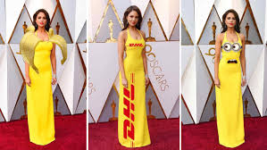 Memes De Los Oscars - funniest memes and reactions from the oscars 2018 featuring the