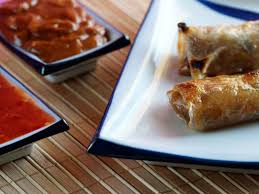 where to buy rice wrappers what s for lunch baked rice paper rolls ga patch